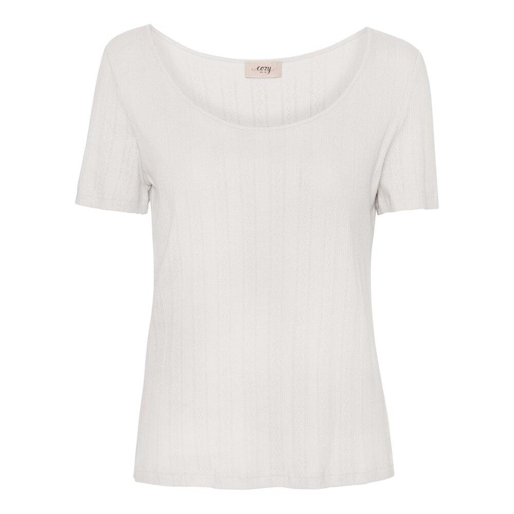 Image of COZY BY JZ Soft touch t-shirt - 3 (6247b69d-424b-43d4-8ce5-2f8c5669cca5)