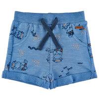 Shorts - 7120