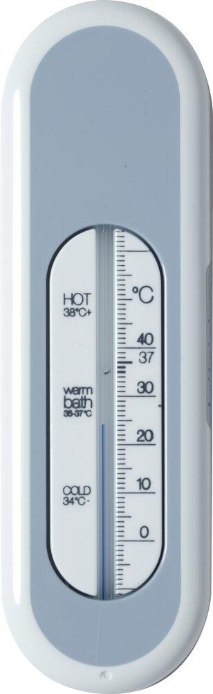 Image of Bébé-Jou Bade-termometer, Celestical Blue (5d44c868-3588-4cf0-8ebd-b8f29185b4e0)