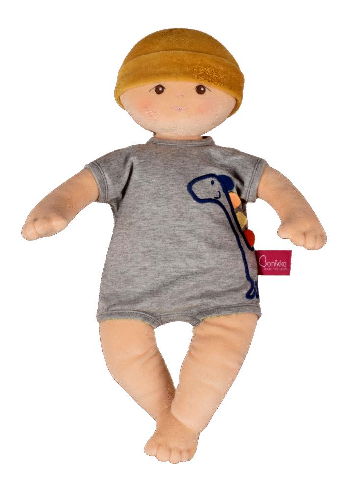 Image of Tikiri Baby Kye (1bb59bb0-6de4-4306-8ab3-af5005a9f4d0)