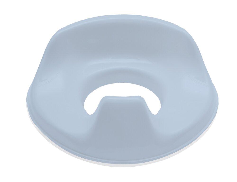 Image of Bébé-Jou Toiletsæde justerbar, Celestical Blue (79d2c17b-f201-4c52-b92b-1584912eea1c)