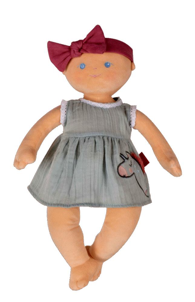 Image of Tikiri Baby Kaia (2b6d60da-372c-4ed2-81c7-980ae08e1f38)