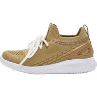 Knit runner recycle - 5028