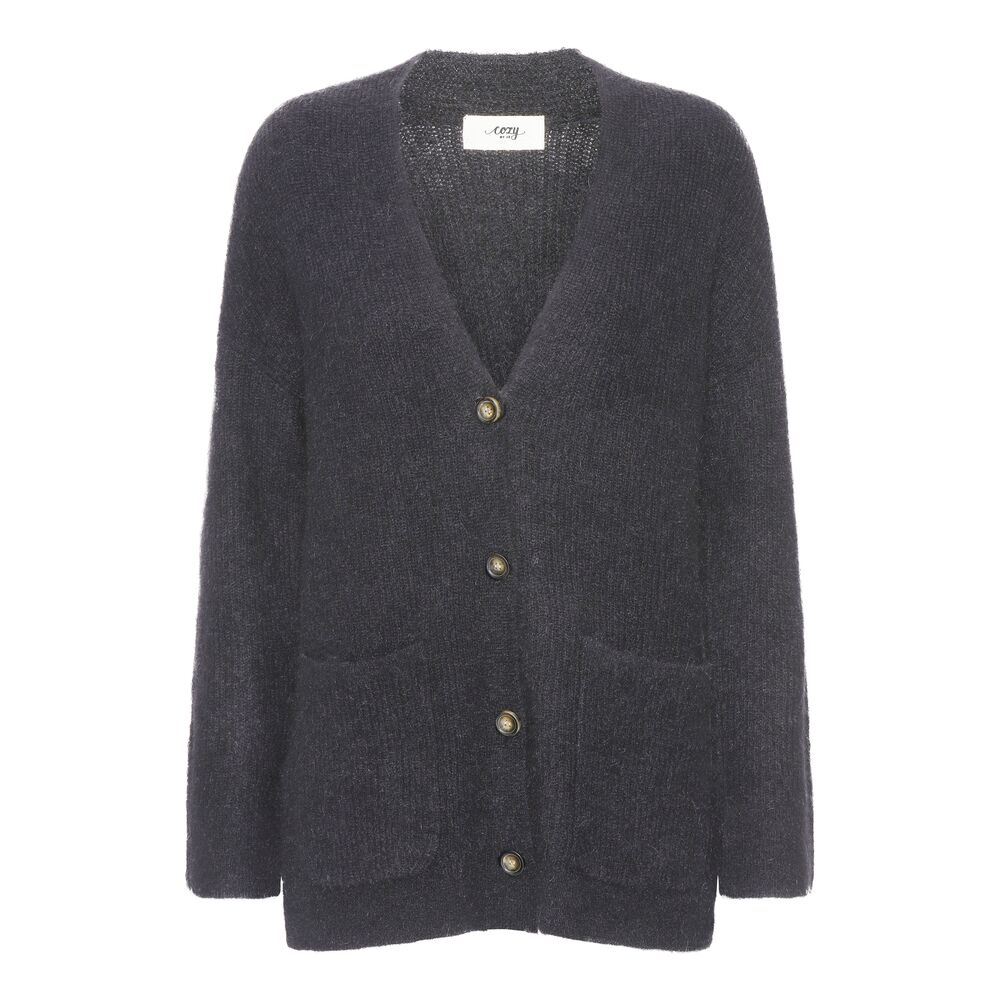 Image of COZY BY JZ Oh So Soft cardigan - 31 (0c34470c-cac8-4c77-8907-edc3a6c927dc)