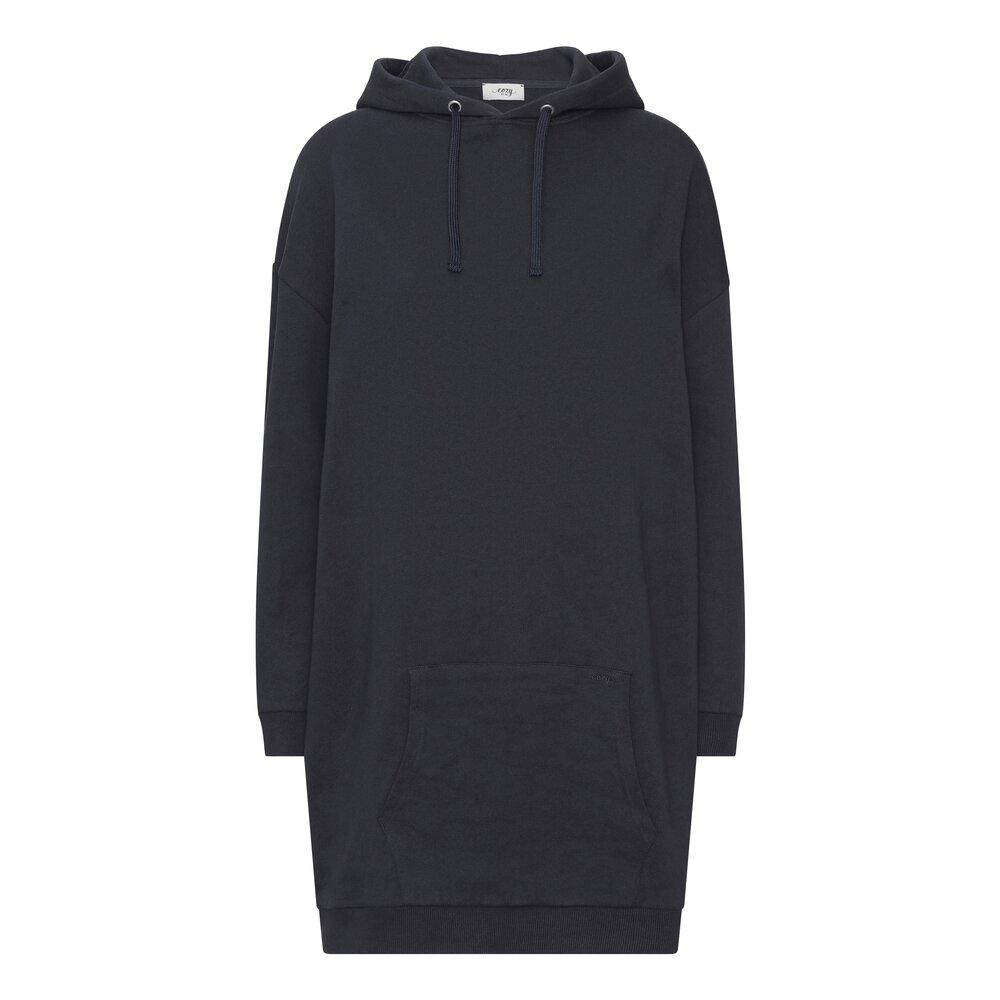Image of COZY BY JZ Comfort kjole - 6 (96e9994d-2900-4a15-a281-7cda61778746)