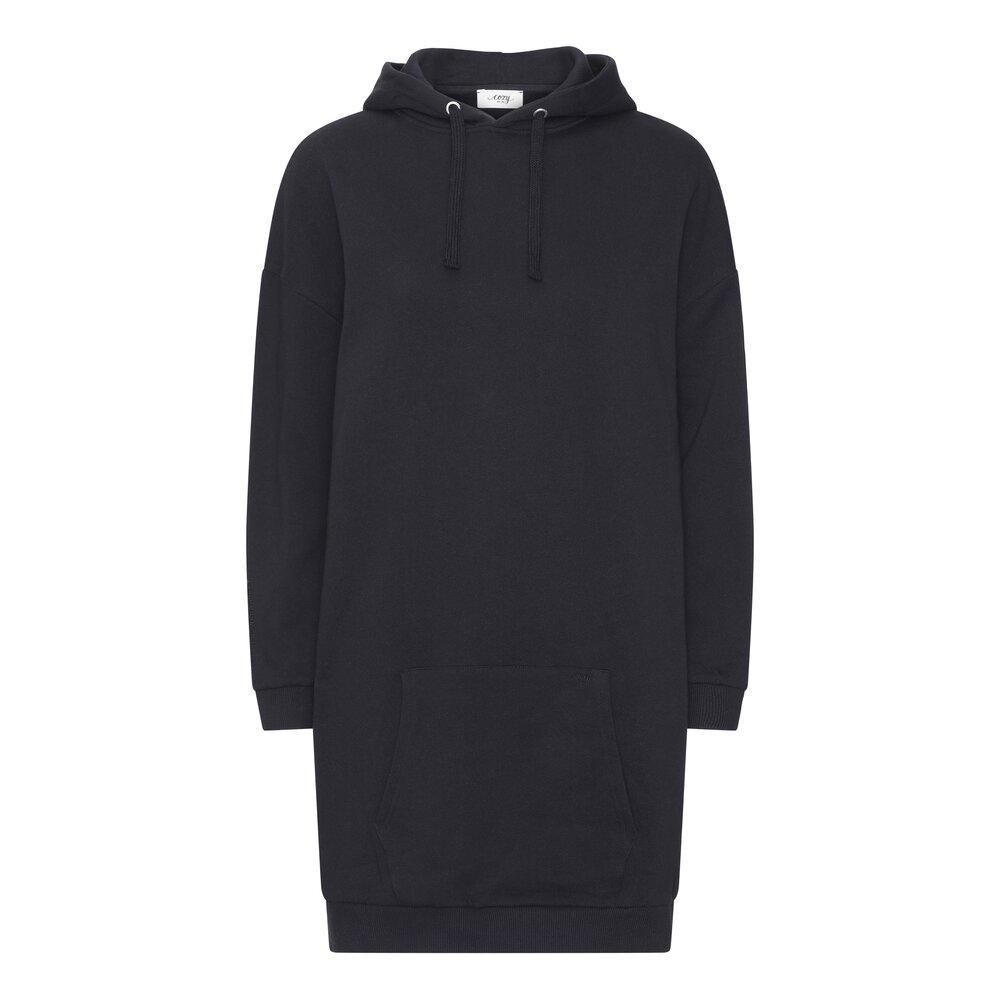 Image of COZY BY JZ Comfort kjole - 5 (7f496cd3-3141-4b9f-929a-91f187d6c300)