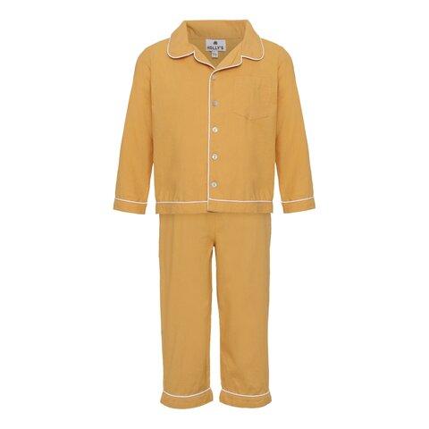 Pyjamas - Honey