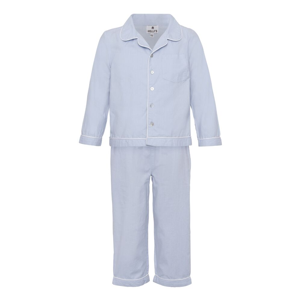 Image of Holly's Pyjamas - Sky Blue (378b99f0-e366-4b5c-a9e9-fc6e86010cf7)
