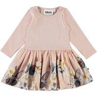 Candi kjole - 7444