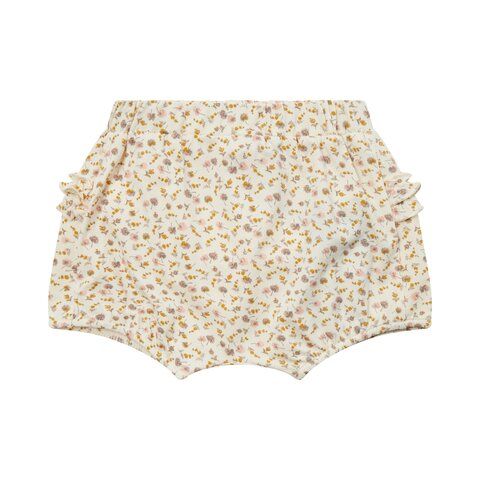 Baby Shorts - 109