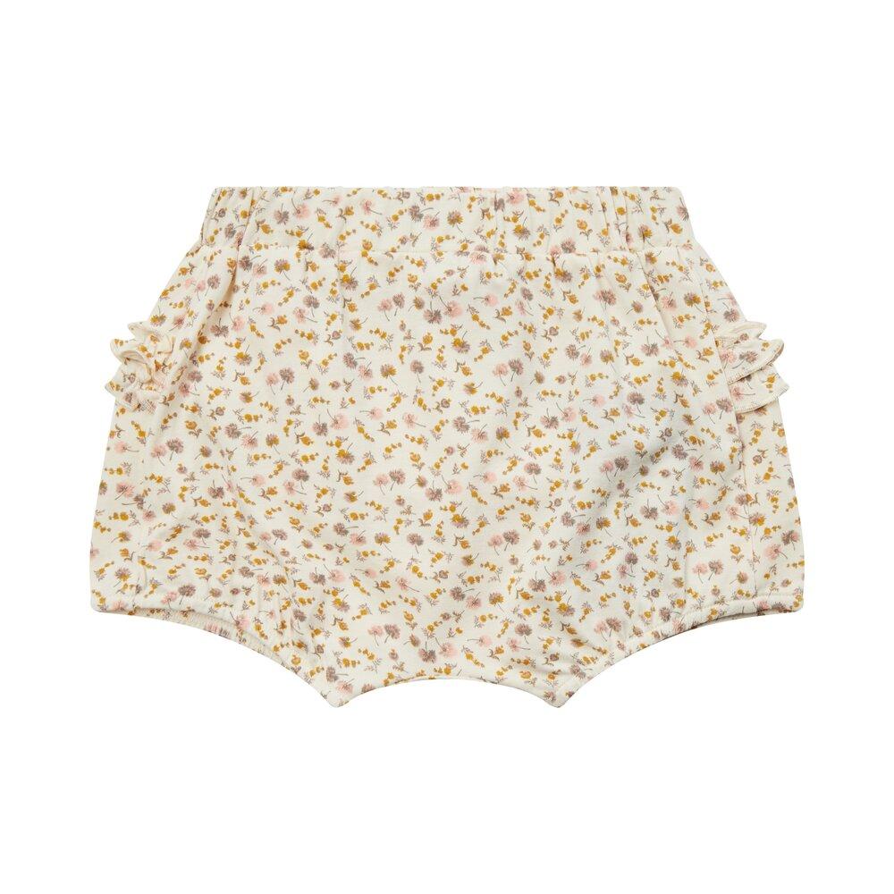 Image of Petit by Sofie Schnoor Baby Shorts - 109 (f72ed6d3-ce3c-456d-83d0-d7d68f2fd04d)