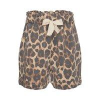 Shorts - 9031