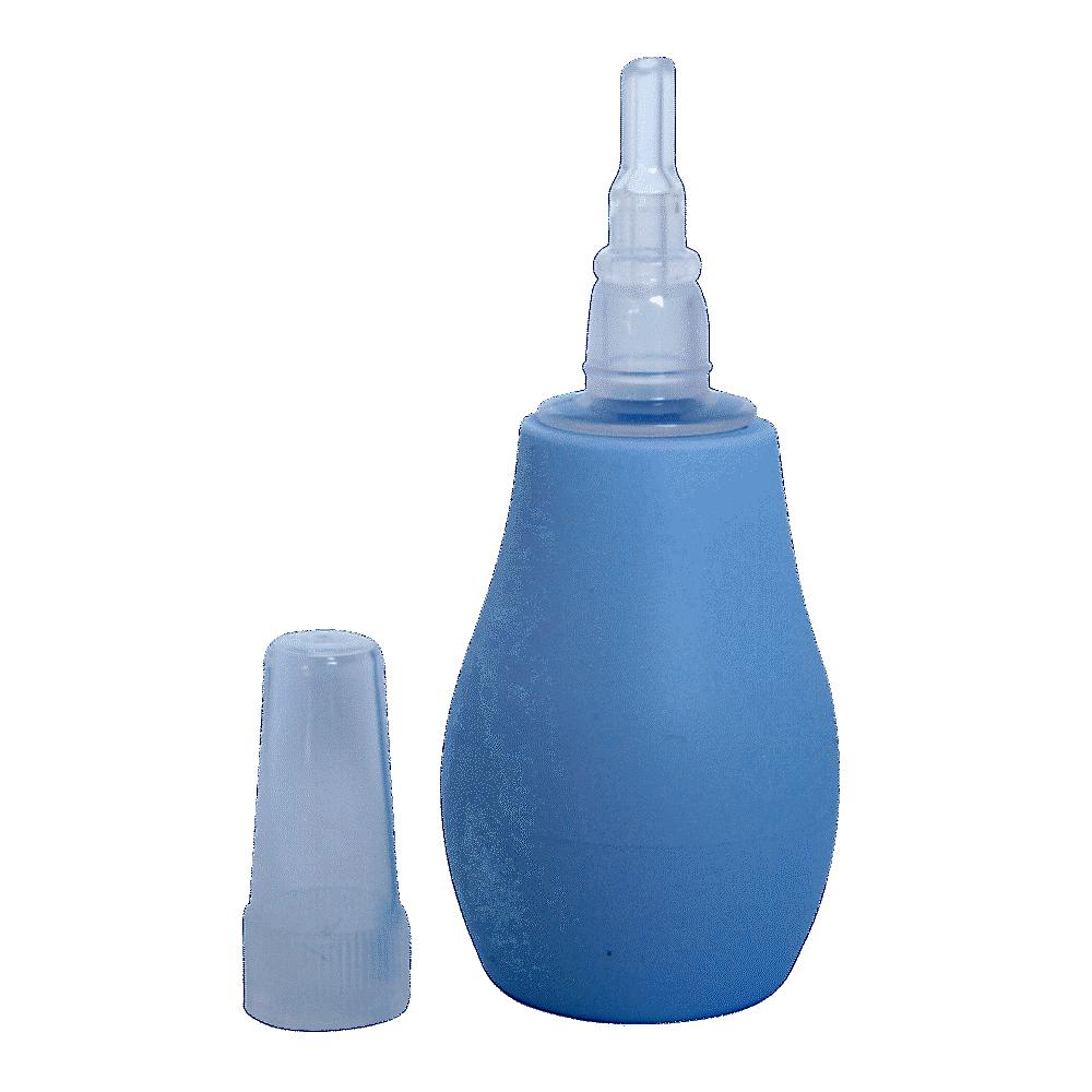 Image of OOPSY Næsesuger soft tip Soft Blue (1a866c55-cb75-4f29-bb16-2a67e18b10c1)