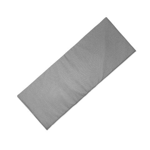 Afstiverbund - grå