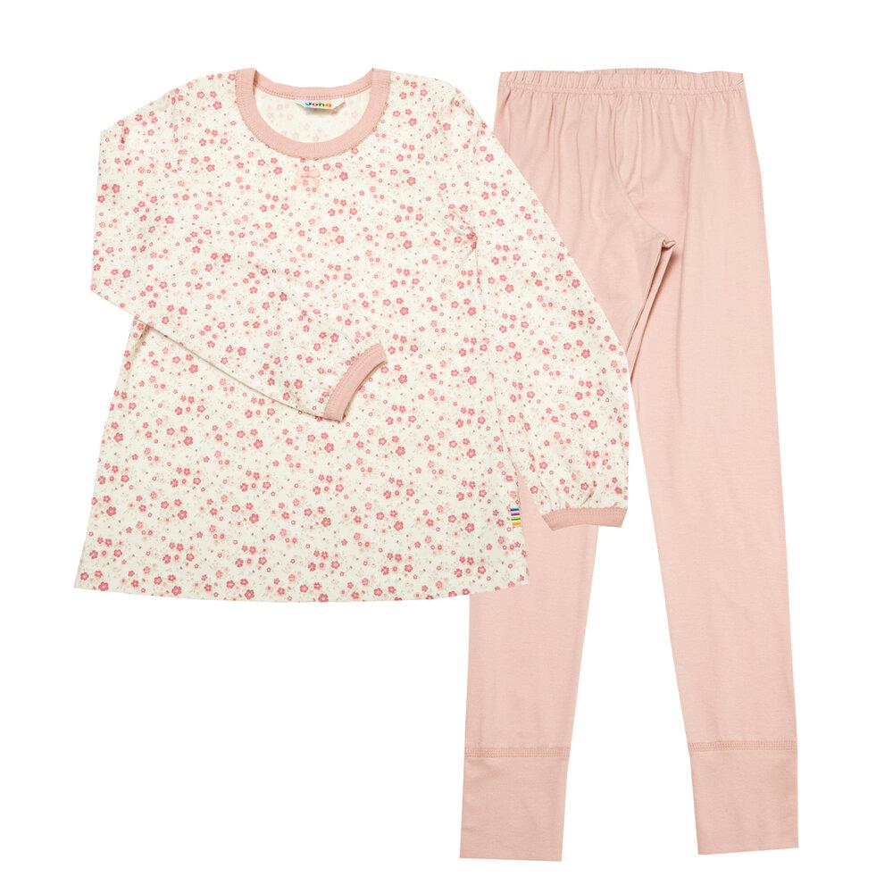 Joha Pyjamas - 3282