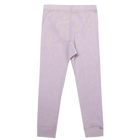 Leggings - 15914