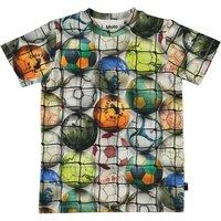 Molo Ralphie T-Shirt - 6239