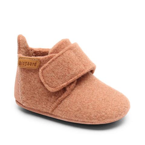 Hjemmesko wool - 701