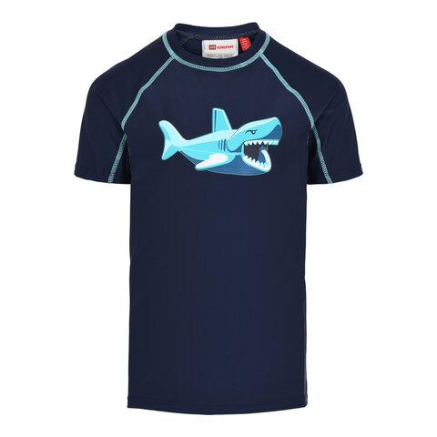 Bade t-shirt - 590