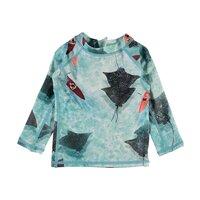 Nemo UV t-shirt - 6215