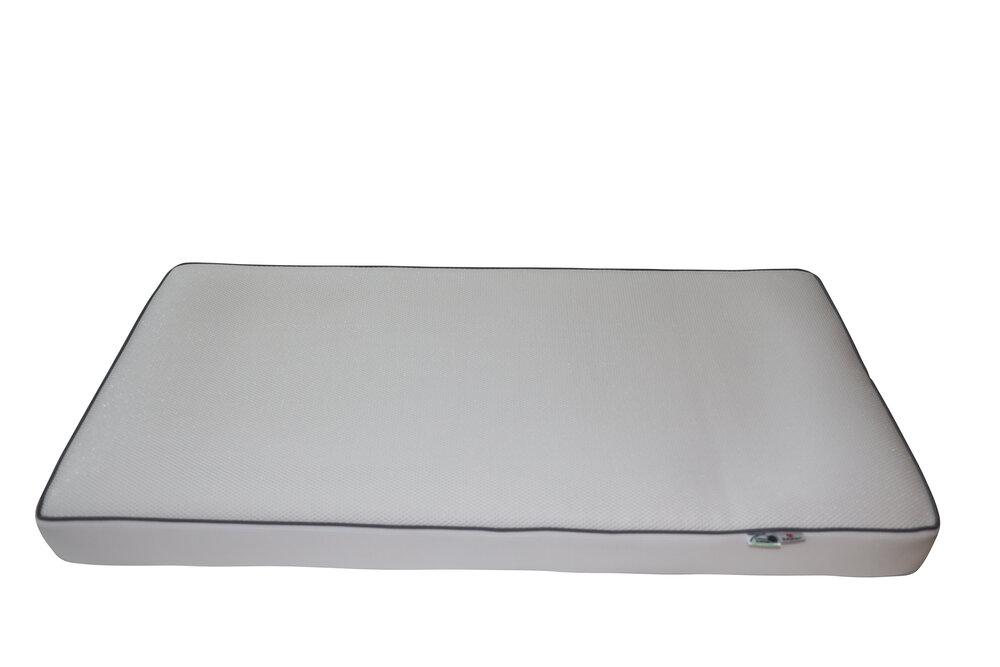 Dream-Safe Essential madras 60x120cm