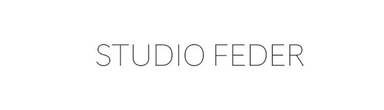 Studio Feder