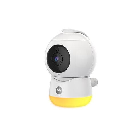 Motorola Wifi babykamera Peekaboo
