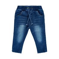 Bukser denim - 7772