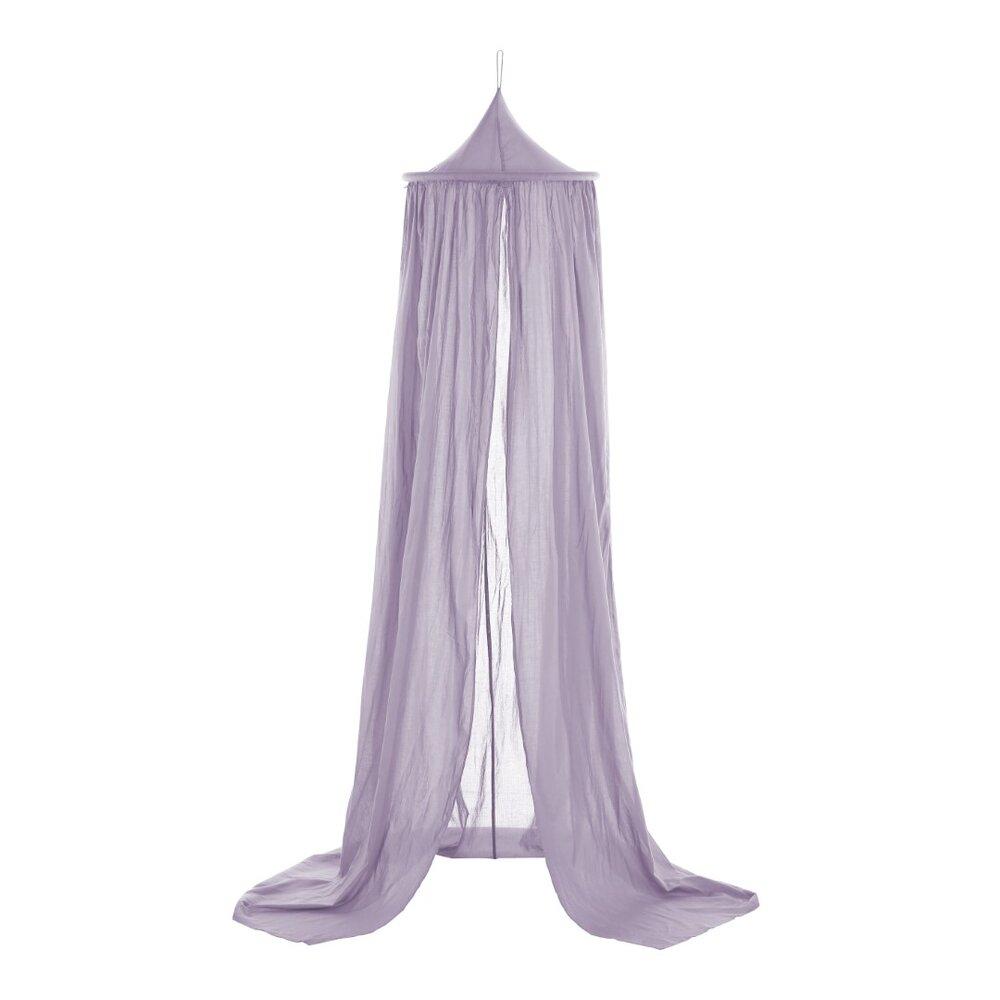 Image of VANILLA COPENHAGEN Sengehimmel Lucy Lavender (4ddba5f6-ffe0-4103-993b-34a88362fb07)