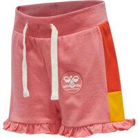 Anni shorts - 3610