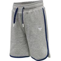 Breaker shorts - 2006