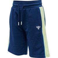 Defender shorts - 7424