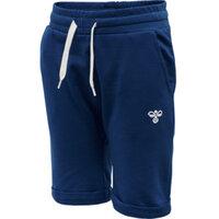 Flicker shorts - 7424