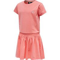 Summer kjole s/s - 3542