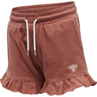 Pacific shorts - 3071