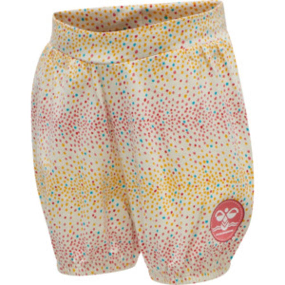 Image of hummel Alba shorts - 9024 (abcde88e-b9fb-46af-b82b-671169b470dc)