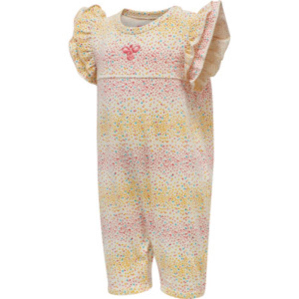 Image of hummel Alba jumpsuit - 9024 (51c3f838-d2ff-4d1f-96bb-f45e20e60546)