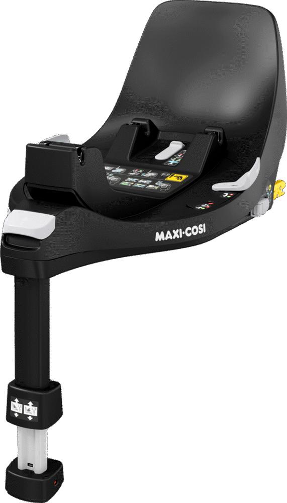 Image of Maxi-Cosi Family Fix 360 Base (27cea74c-f20d-49ea-b658-85f99821d41d)