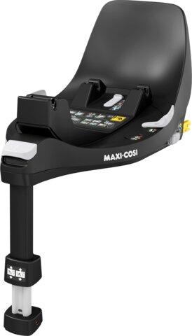 Maxi-Cosi Family Fix 360 Base