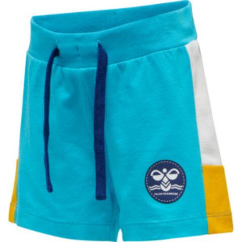 Anton shorts - 7905