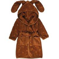 Badekåbe med kaninører - 018115401