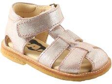 Håndlavet sandal - 22