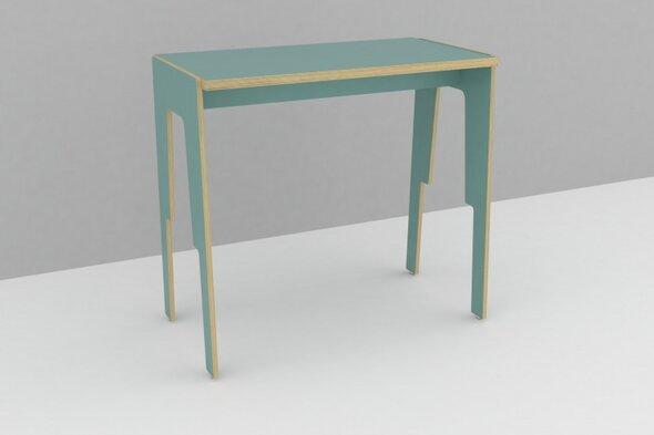 Frigg højbord H: 105 cm