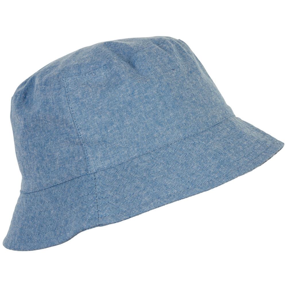 Image of En Fant Bucket Hat (UPF 50+) - 792 (db3b7cfc-389a-43e2-a912-277c5157dc30)