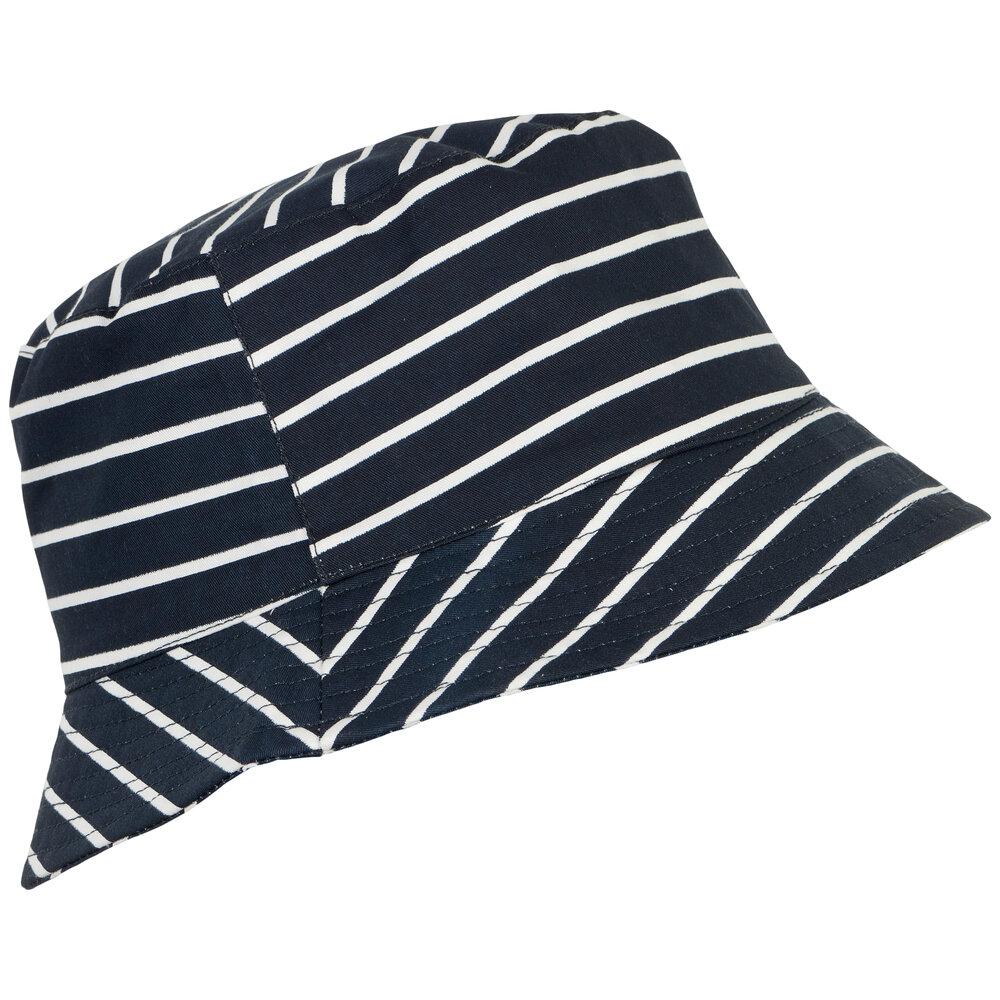 Image of En Fant Bucket Hat (UPF 50+) - 870 (c8fd060a-6012-4978-bfb1-dd8239b63675)