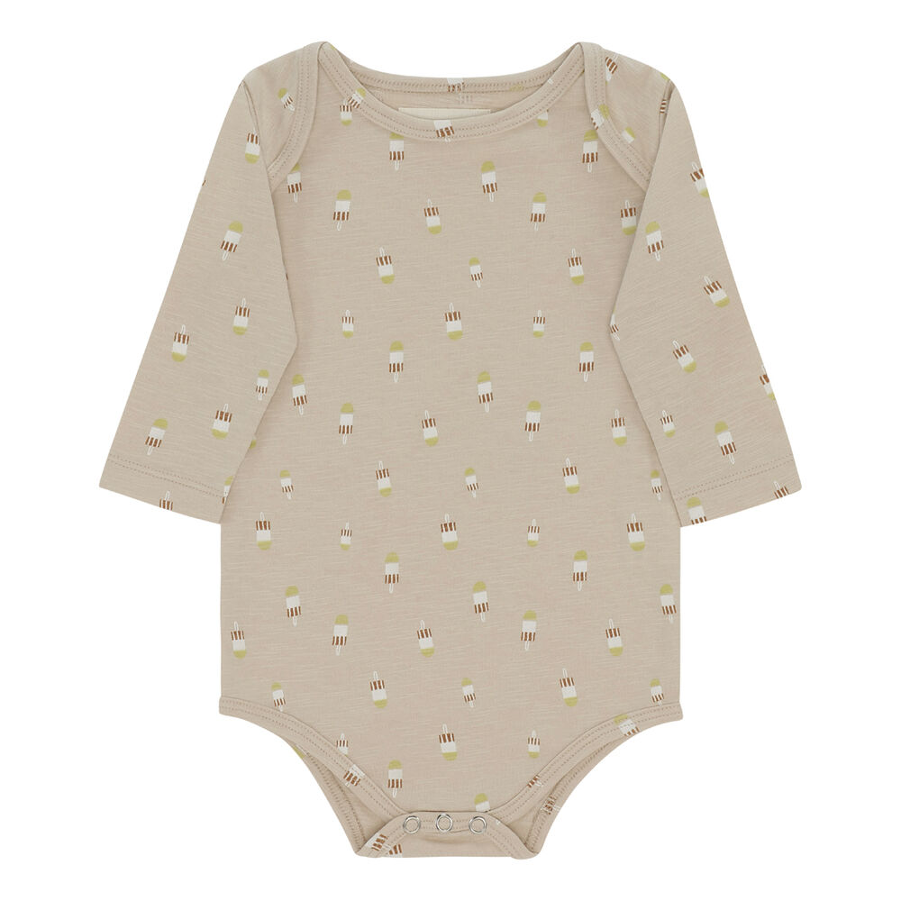 Image of Monsieur Mini Isprint body - PRINT (a42a1f34-7f92-4d30-a89e-24b9be32df28)
