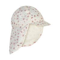 Sun Hat (UPF 50+) - 559