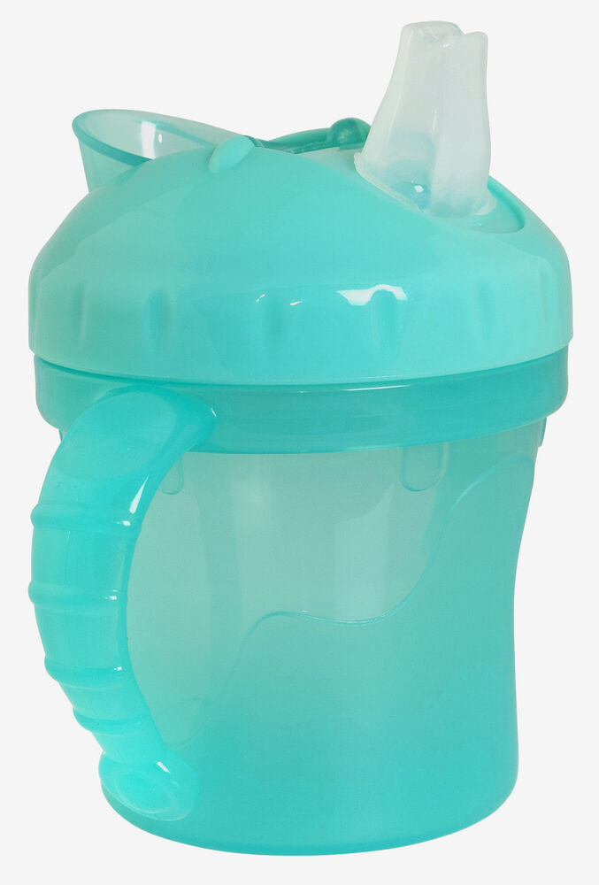 Image of Bambino Mam Easy sip! turquoise (06afcce8-c1c6-4bd8-8069-81f37a3ea5ca)