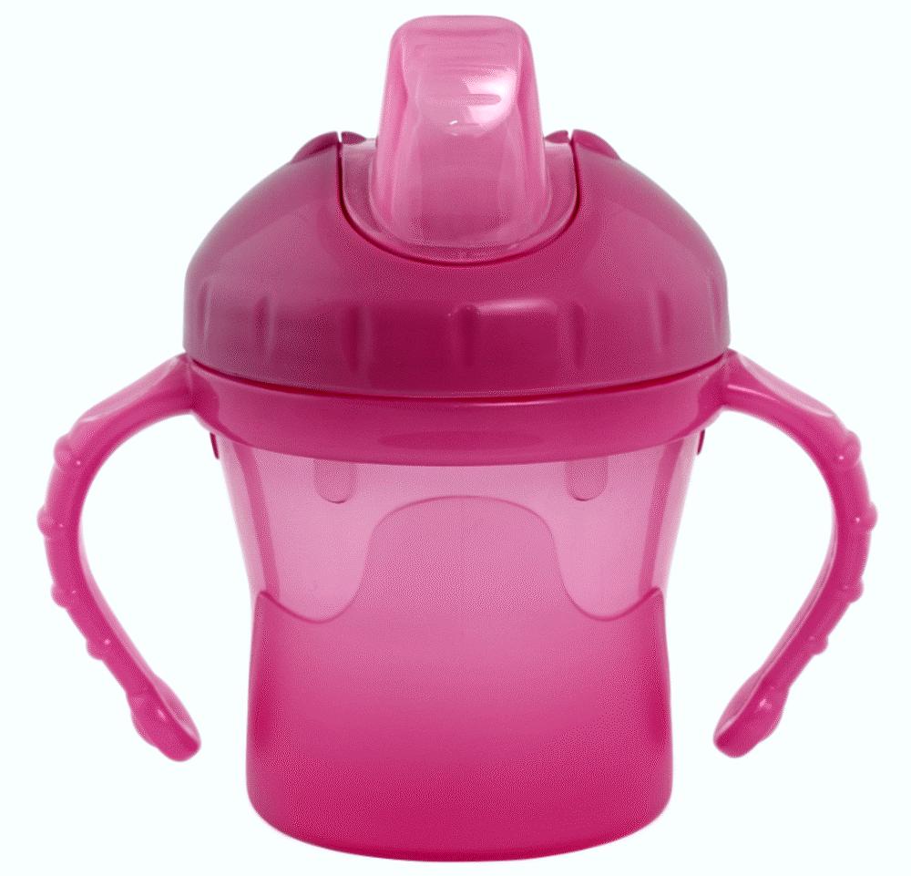 Image of Bambino Mam Easy sip! pink (30f98554-33da-40e7-8157-297f7430ae09)