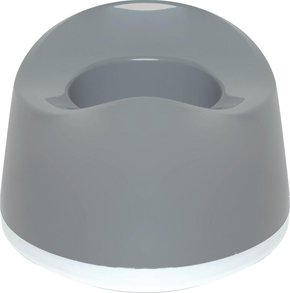 Image of Bébé-Jou Potte, griffin grey (387e39bd-b991-4cf7-b180-4dbc656d76ad)
